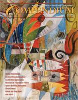 Compendium Fall 2006