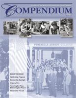 Compendium Fall 2008