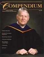 Compendium Spring 2003