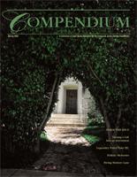Compendium Spring 2004