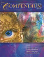 Compendium Spring 2010