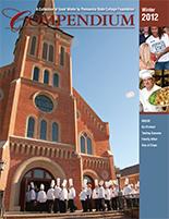 Compendium Winter 2012