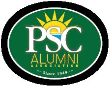 PSC Alumni