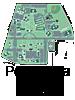 MapIcons-pcolaBT