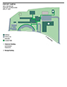 PSC_Century_Campus_Map_T