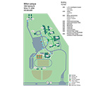 Milton Campus Map Thumbnail
