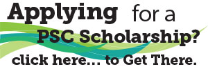 scholarship-link2