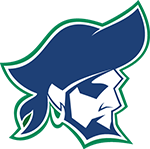 psc pirate logo