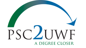 PSC2UWF logo