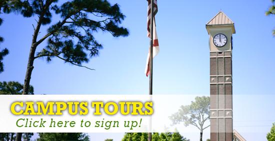 campus_tours1