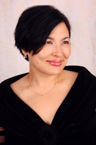 KadishaOnalbayeva