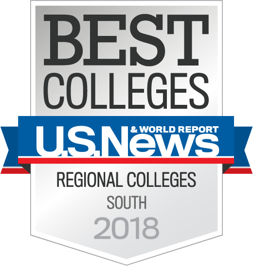 decorative image of best-colleges-RC-South , home 2017-09-18 13:23:01