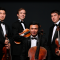 Kazak_String_Quartet