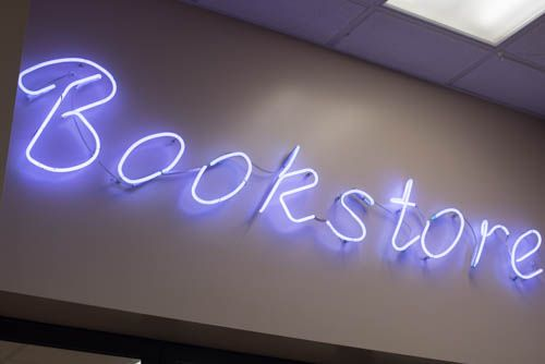 decorative image of DSC_7427 , Bookstore 2017-01-19 15:34:55