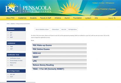 PSC_RegisterBlast