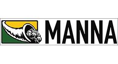 mannalogo_2