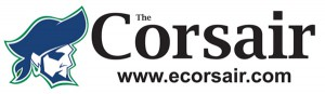 E-Corsair Logo