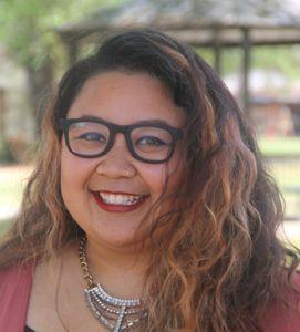 Jennifer Albesa Advisor