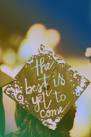 decorative image of best-yet-to-come , Graduation Information 2017-09-19 10:39:43