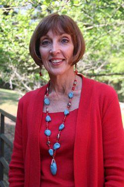 sara-wilson-milton-advisor