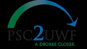 PSC2UWF_logo