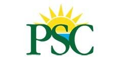 PSC_Logo_240-140