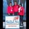 Skills-USA-214