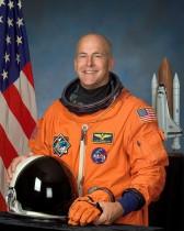 Alan G. Poindexter