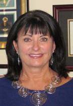 Susan Nelms