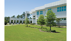 PJCW_Campus_MD08