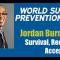 Jordan_Burnham