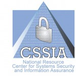 CSSIA National Resource Center for Systems Security and Information Assurance