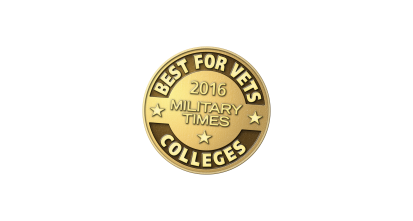 2016_BFV_COLLEGES-small