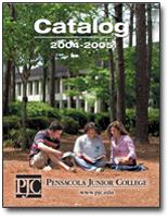 catalog0405