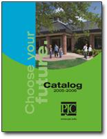 catalog0506