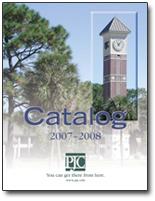 catalog0708