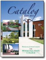 catalog1011