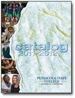 catalog1112
