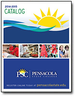catalog1415