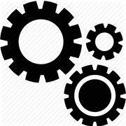 decorative image of engineering , Engineering Club 2017-09-01 13:50:37