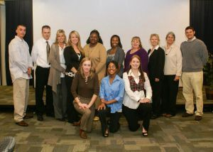 decorative image of 603906_525292614148325_1413057197_n-300×214 , National Technical Honor Society 2017-09-20 10:21:17