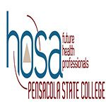 decorative image of HOSA-Brand-War , Health Occupation Student Association (HOSA) 2017-09-01 14:57:41