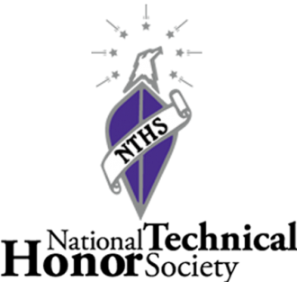 decorative image of nthslogo32-e1504624508346 , National Technical Honor Society 2017-09-05 07:53:33