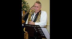 Thom-Botsford-sax-BEST