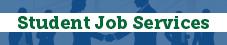 Student Job Services