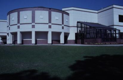 0415 PSC Planetarium