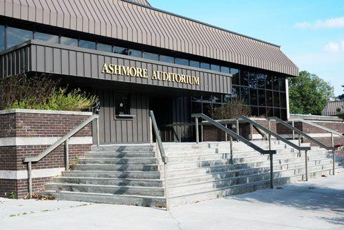 decorative image of ashmore-auditorium-tn , Performing Arts Department 2017-01-20 13:55:19