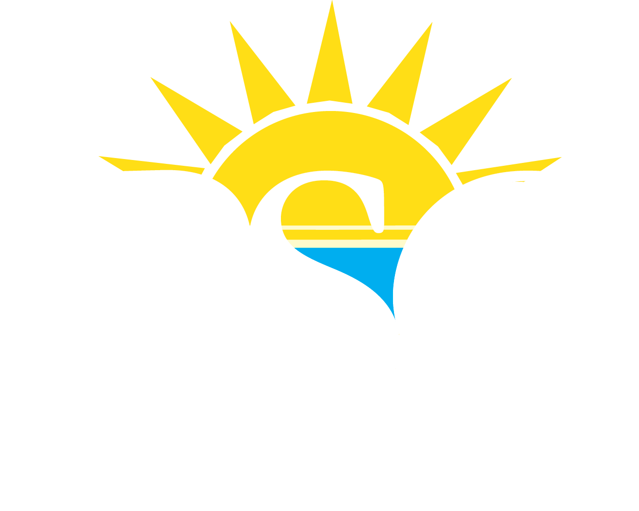 decorative image of PSC_VertLogo1_KO_CMYK_o34b4w , Branding 2016-09-08 20:27:10