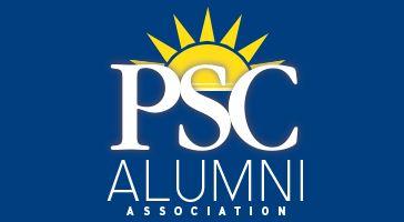 decorative image of alumni-logo-wide_hcbwoi , Alumni Association 2016-09-08 20:16:08