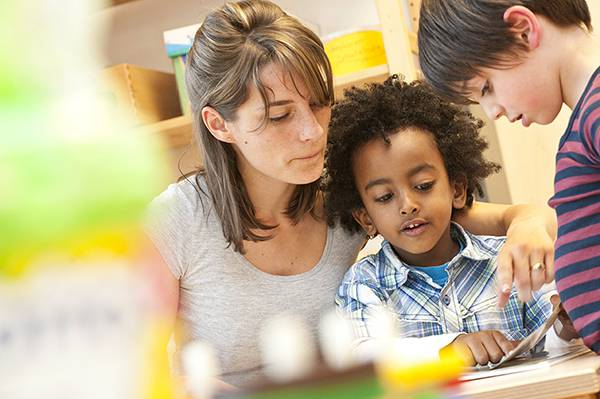 decorative image of earlychildhood2_thumbnail_jrxcxc , Early Childhood Intervention 2016-09-08 20:54:21